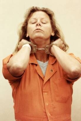 essays on aileen wuornos View and download aileen wuornos essays examples also discover topics, titles, outlines, thesis statements, and conclusions for your aileen wuornos essay.