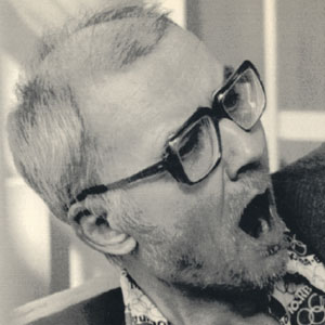 ExecutedToday com » 1994: Andrei Chikatilo, the Butcher of Rostov