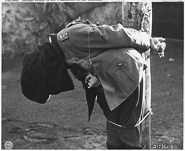 http://www.executedtoday.com/images/Anton_Dostler_2.jpg