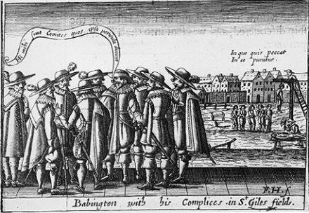 ExecutedToday.com » 1586: Anth...