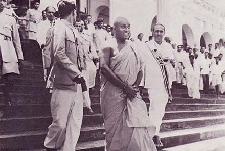 Image result for buddharakkitha and somarama