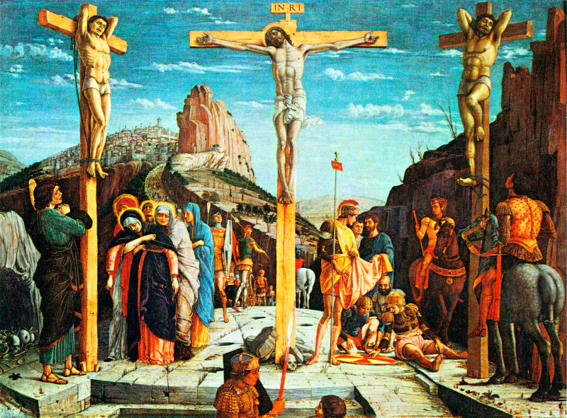 Proof of Jesus Christ? 7 Pieces of Evidence Debated