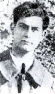 ExecutedToday.com » 1942: Fernand Bonnier de La Chapelle ...