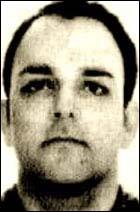 ExecutedToday com » 1998: Gerald Eugene Stano, misogynist psychopath