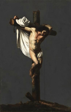 Executedtoday Com Crucifixion