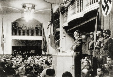 http://www.executedtoday.com/images/Hitler_addressing_Beer_Hall.jpg