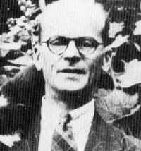 John Christie Net Worth