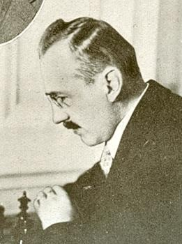 Karel Treybal, http://www.executedtoday.com/2009/10/02/1941-karel-treybal-grand-master/
