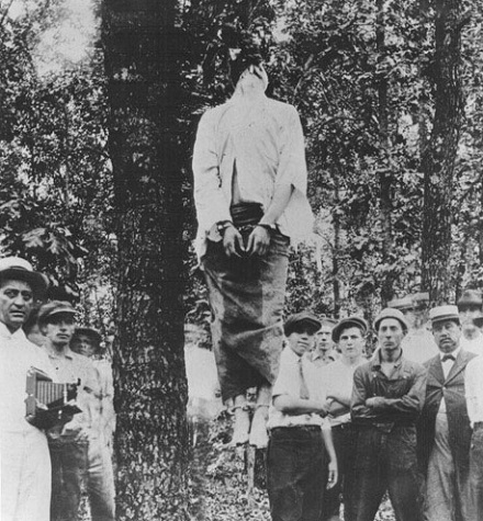 the origin and history of the notorious ku klux klan Find out more about the history of ku klux klan, including videos, interesting articles, pictures, historical features and more  among the most notorious zones of.