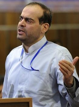 http://www.executedtoday.com/images/Mahafarid_Amir_Khosravi.jpg