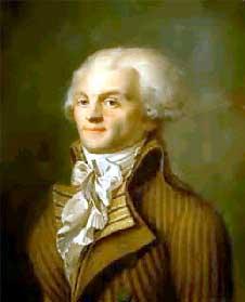 Maximilien_Robespierre.jpg