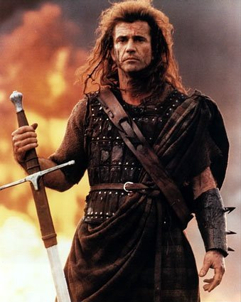William Wallace  sc 1 st  ExecutedToday.com & ExecutedToday.com » braveheart