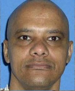 Texas inmate <b>Michael Richard</b>, condemned for raping and murdering Marguerite <b>...</b> - Michael_Richard