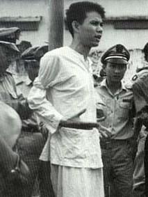 Ngo Dinh Diem Assassination