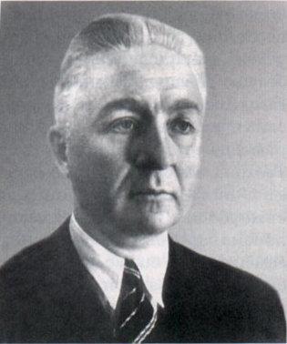 Nikola Petkov salary