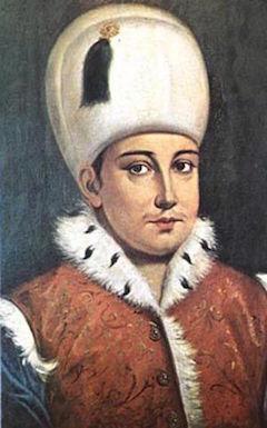 marschall osman pascha
