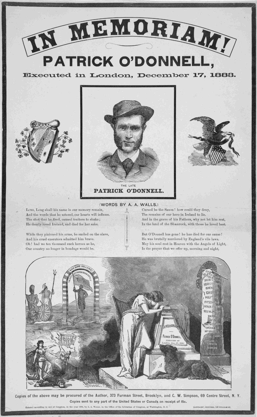Irish Republican Army Posters Irish republican army on