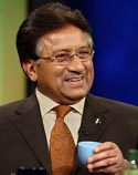 essay on pervez musharraf Former pakistan president pervez musharraf has challenged the rejection of his nomination papers in 2013 general elections in the supreme court, a media report said on friday.