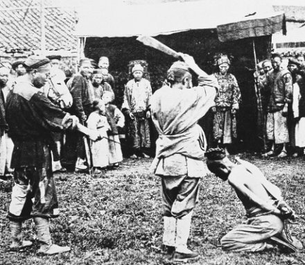 self strengthening movement essay Free college essay why did early reforms fail in the qing dynasty there were three reform movements between 1860-1911 they were the self-strengthening movement.