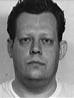 ExecutedToday.com » 1984: Ronald Clark O'Bryan, candyman