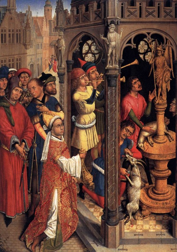 st augustine executedtodaycom