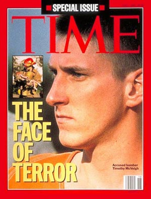 http://www.executedtoday.com/images/Timothy_McVeigh_Time_magazine.jpg