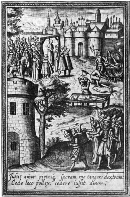 http://www.executedtoday.com/images/Tyburn_executions_Elizabethan.jpg