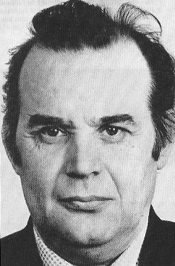 Executedtoday Com 187 1985 Vladimir Vetrov Farewell