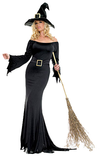 http://www.executedtoday.com/images/Witch_costume.jpg