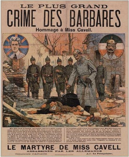 http://www.executedtoday.com/images/Edith_Cavell_Crime_des_Barbares.jpg