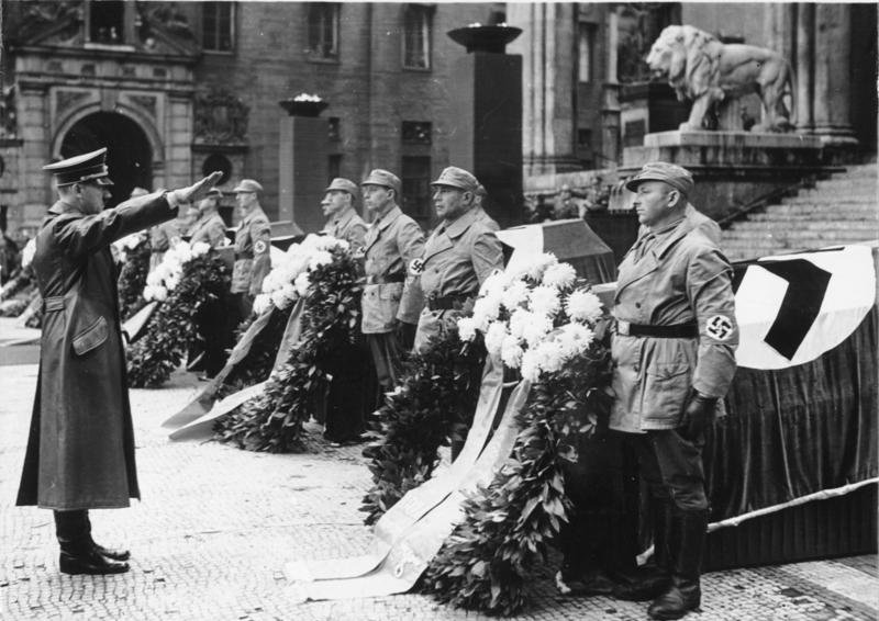 http://www.executedtoday.com/images/Hitler_commemorates_bomb_victims.jpg