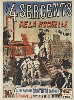 http://www.executedtoday.com/images/Les_Quatre_Sergents_de_La_Rochelle.jpg